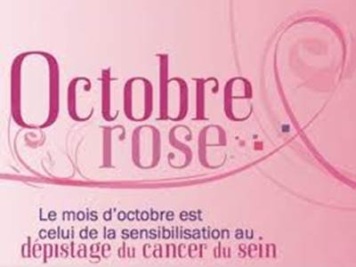 Rethel rose