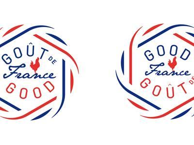 """Fête de la Gastronomie Rocroy """"Visite Gourmande"""""""