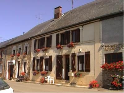 """Chambre d'hôtes """"L'hirondelle"""" - Girondelle"""