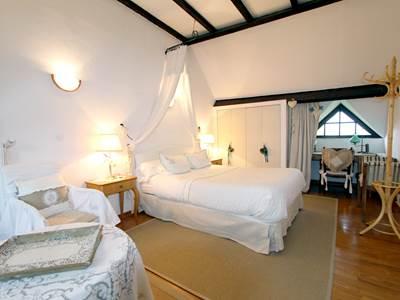 Chambres d'hôtes - Condé et Picasso - n° 9949