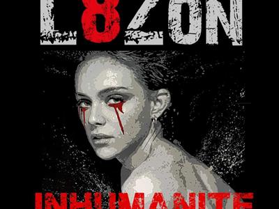 Exposition : «Inhumanité» L8Zon