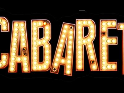 """Cabaret """"accordez-accordéon"""