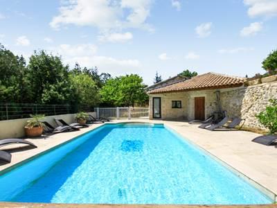 chambres-hotes-MA-FA-SUA-piscine