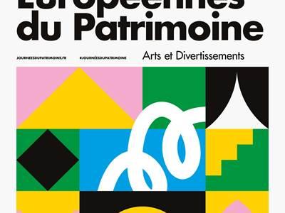 Journées du patrimoine : Evocation de la vie de la Dauphiné