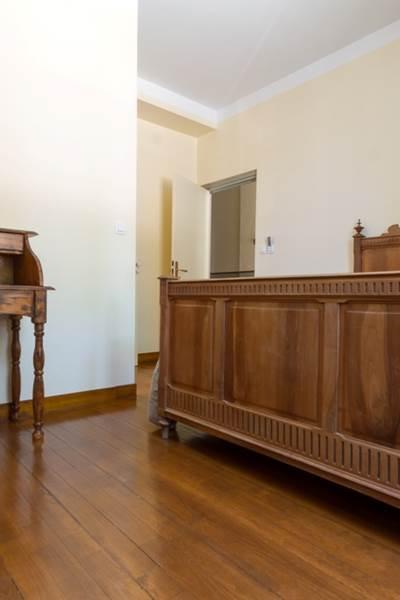 Domaine la Fontaine room 1-1