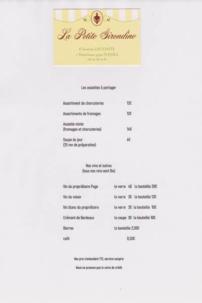 collation clients francais 001