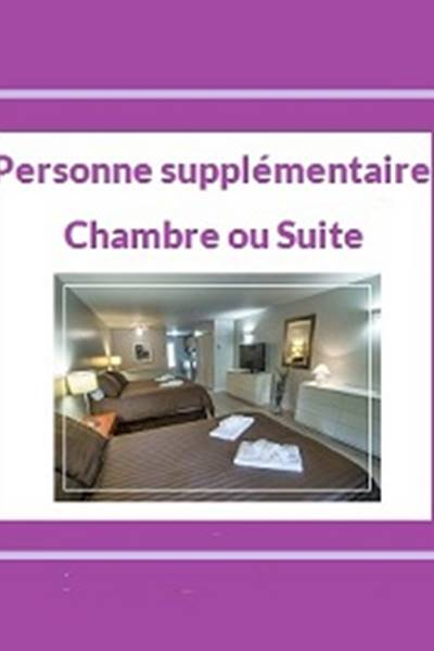 personnesupplementaire_chambre_site