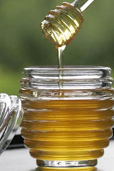 miellerie lune de miel