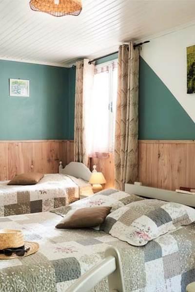 chambre_d_hotes264_chez_mamie - CREDIT IRT- DROITS RESERVES - studio_lumiere_dts_07_2023