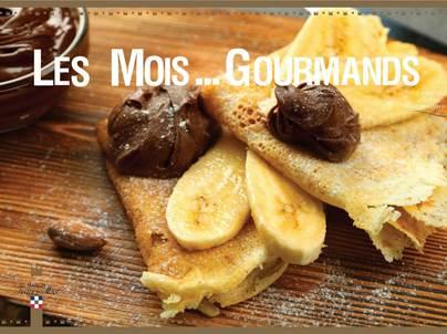 """Restaurant Maison Françis Miot """"le grain de sel"""""""
