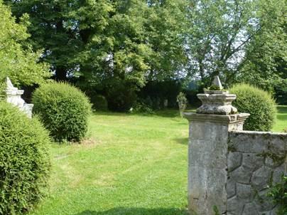 Domaine Beaumanoir