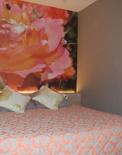 Suite Hôtel Jean Bart 9 rue Jean Bart 75006 Paris quartier latin