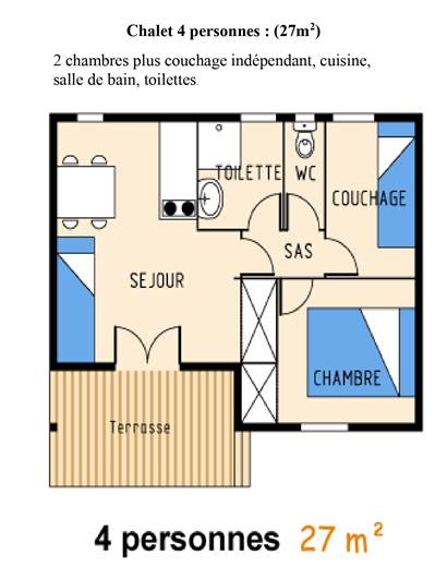 Chalet 4 personnes_page-0001