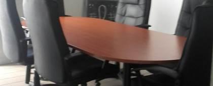 Meeting Room 10 People