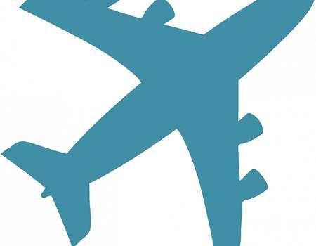 logo-avion