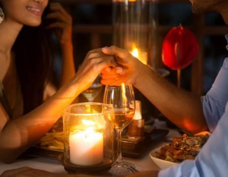 repas-amoureux