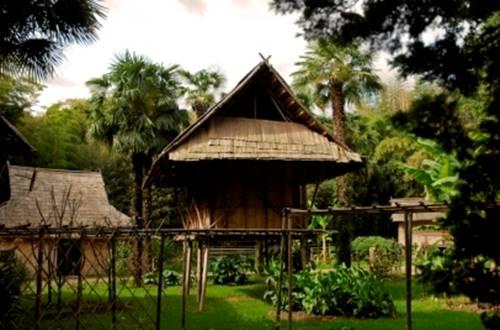 Bambouseraie © CDT GARD