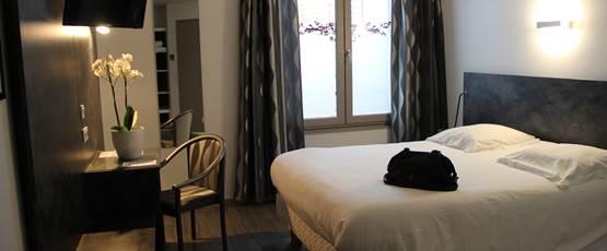 hotel-le-tout-va-bien-valence-d-agen chambre single