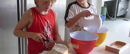 enfnts beurre