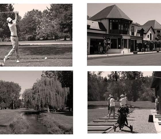 Pau Golf Club