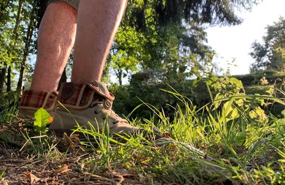 Journées randonnée dans les Crêtes Préardennaises