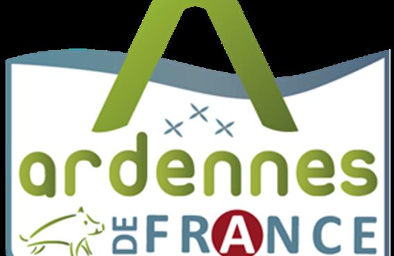 (Dégustation) ARDWEN - Bières artisanales des Ardennes
