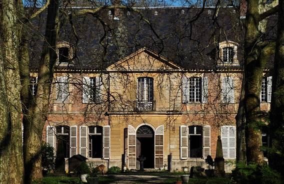 Abbaye_Chatel_Chéhéry