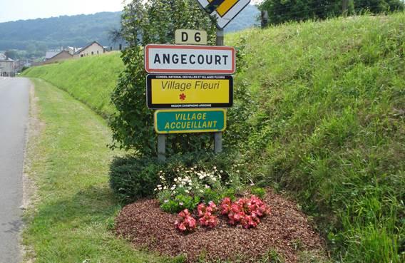 Angecourt