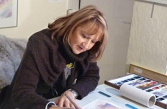 Nicole ZEIMET