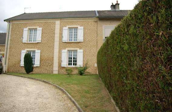 Maison du Tisserand - 1870