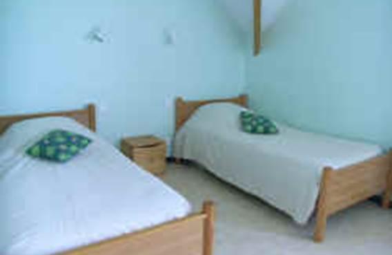chambre-2-lits-simple