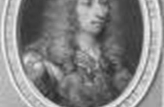 Duc d'Enghein