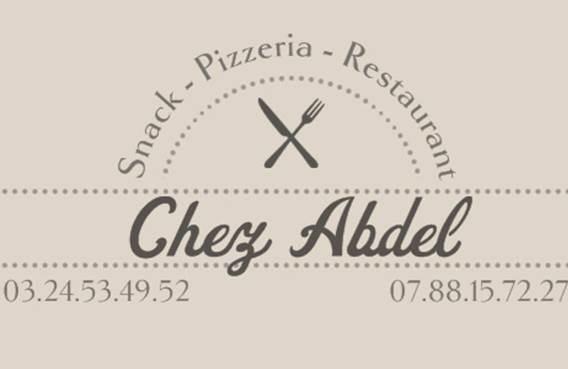 Chez Abdel