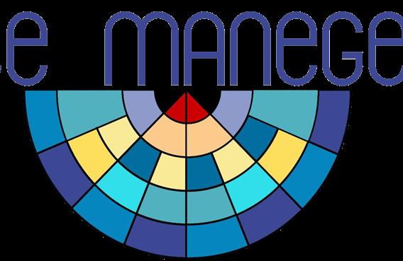 Le Manège