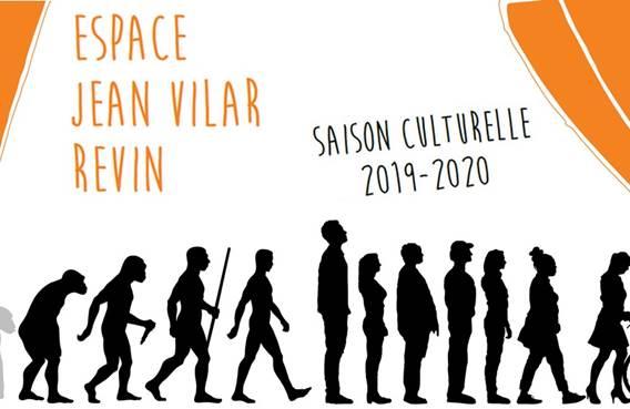Saison culturelle 2019/2020