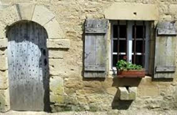 La Maison du Laboureur