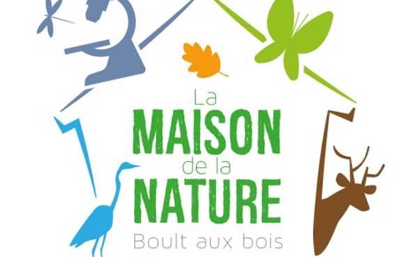 Maison de la Nature
