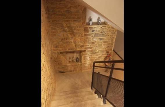 Chambre d'hôtes dans le centre historique de Charleville-Mézières - Charleville-Mézières - Ardennes