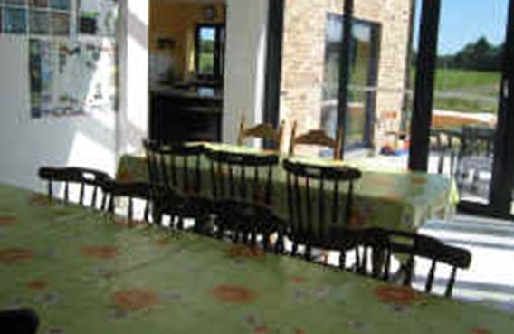salle-de-repas
