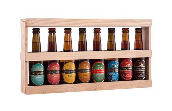 Ardwen bières