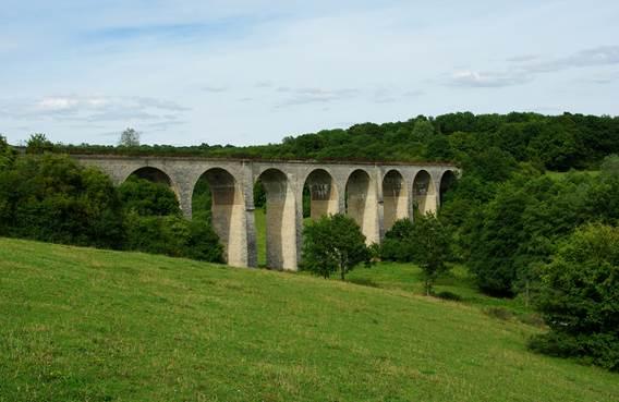 Viaduc_Ariétal
