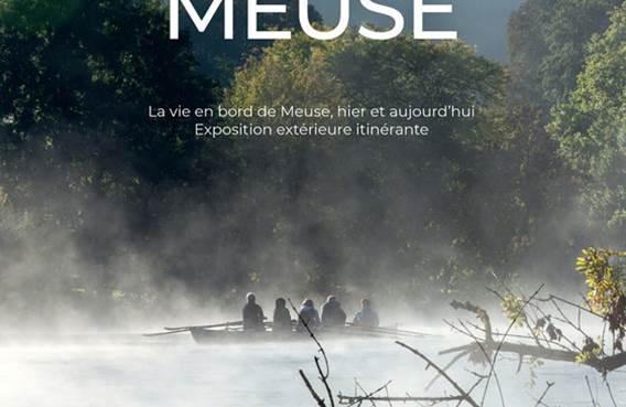 Vies de Meuse
