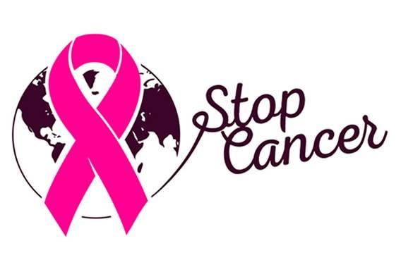 La ligue contre le cancer organise Les Roses de l'espoir