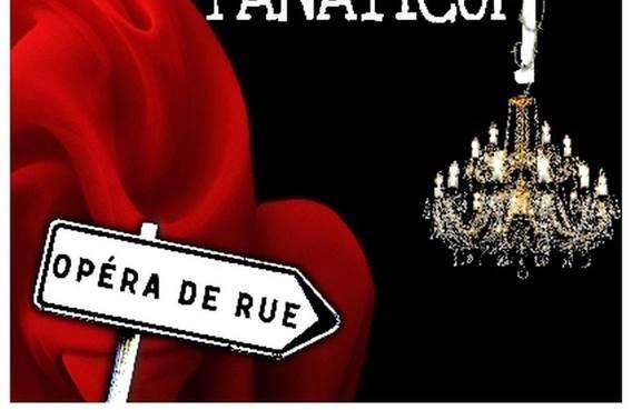 Carmen Fanaticum