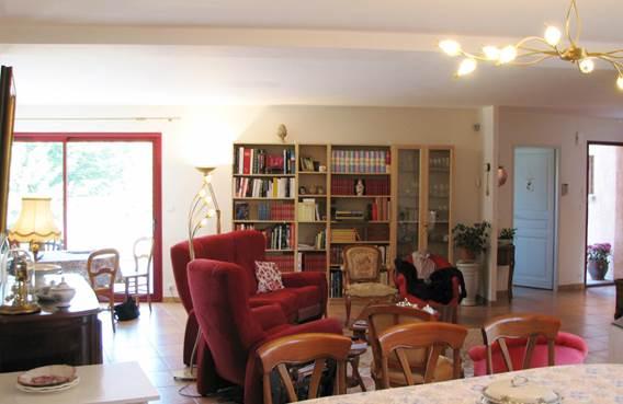 Chambre d'hôtes n°9965