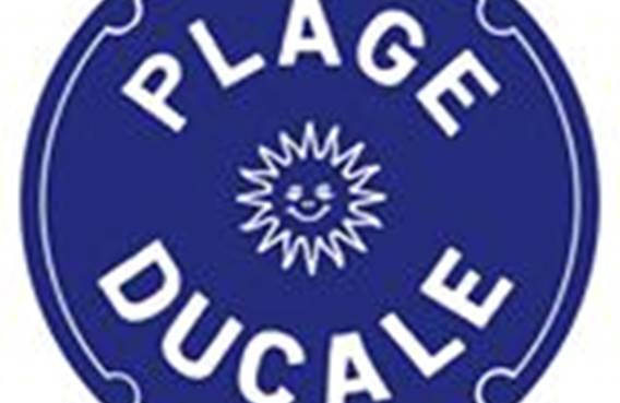 plage ducale 1
