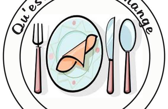 Repas organisé par les Bielles Thylaisiennes