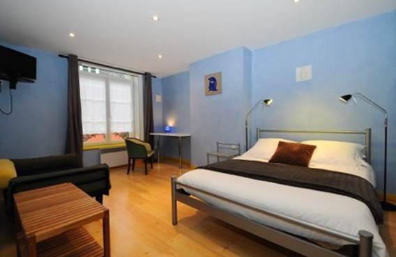 chambres petit bois2