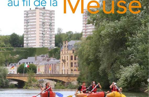 Ardennes sports loisirs