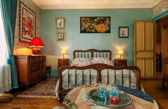 7 chambre bleue 2